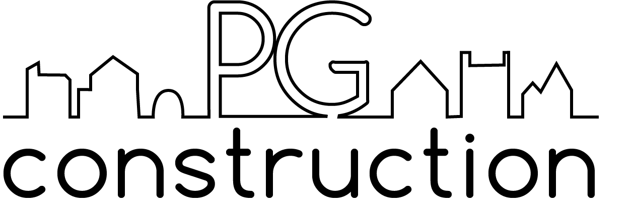 PG Construction